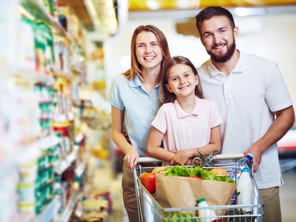 criança-no-supermercado