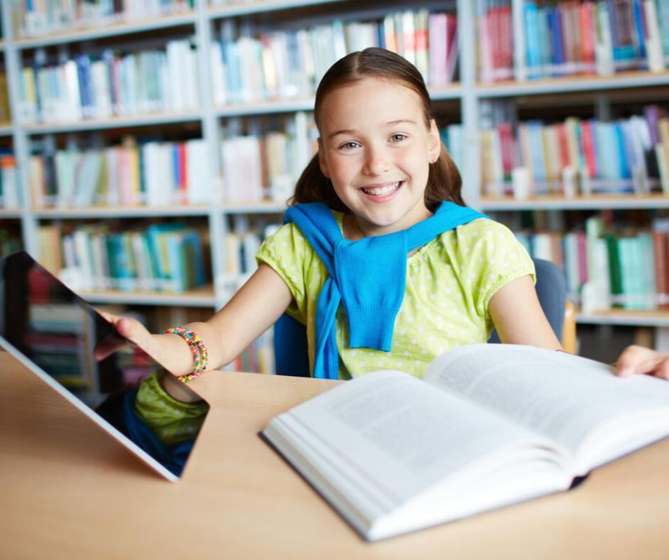 livros-e-tecnologia
