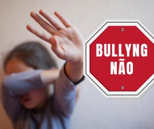 bullyng-nao